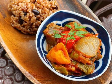 酵素玄米ライフ