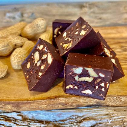ピーナッツチョコレート 5個