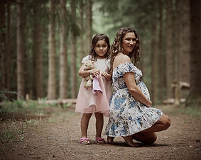 Rijad B Photography - gravidfotografering