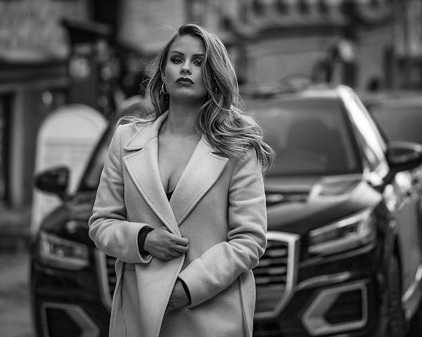 Melina-street-portrait-bnw.jpg