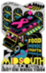 002_Midsouth_FoodTruckFestival_Poster.jp