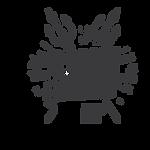 2Crazyfellas-logo.png