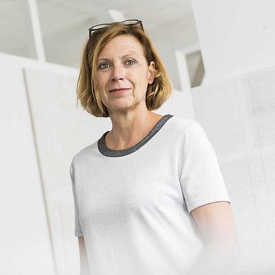 Birgit Kannengießer
