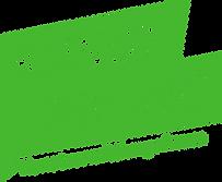 Logo_KS_grün_rgb.png