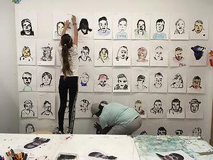 Kunst und Schule.JPG