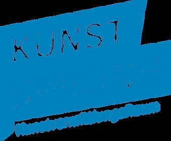 Logo_KS_blau_rgb.png