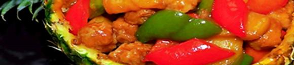 荤菜 (2)