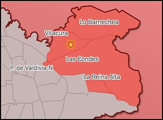Zona Reparto VdP.png