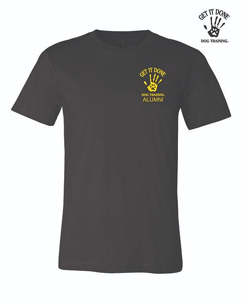 G.I.D.D.T Alumni T-Shirt