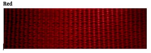 Red E-Conseal