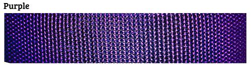 Purple E-Conseal
