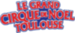 Cirque de Noël de Toulouse
