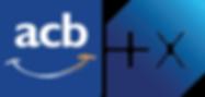 acb-logo-coul-2018 sans signature_edited