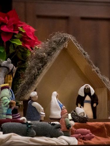 SC Christmas 2019-1949.jpg