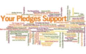 pledge word cloud.jpg