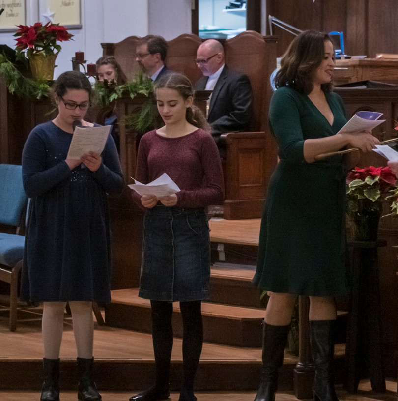 SC Christmas 2019-1957.jpg