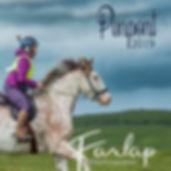 penpont cover.jpg