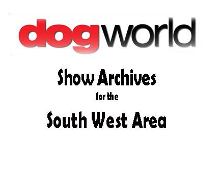 dw archive logo.jpg