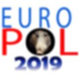 europol logo boar.jpg