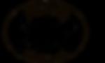 Farlap Bloodhound breeder