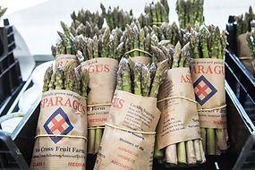 asparagus_68.jpg