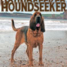 Houndseeker