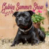 gables summer cover.jpg