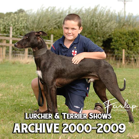 lurch archive.jpg