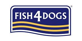 fish4dogs.jpg