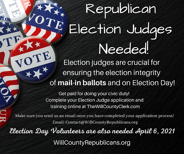 Election Judge Needed.W1.png