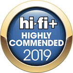 HiFi+_Awards_Commended_2019_sm.png