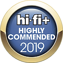 HiFi+_Awards_Commended_2109_noBackground
