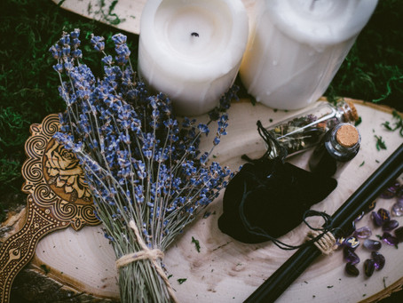 Slovak traditions and superstitions surrounding birth