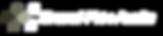 GPA_Logo2_Inverse-(web).png