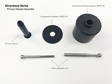 Silverstone_Dampers_w_Labels(Web).png