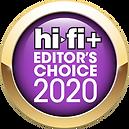 HiFi+_EditorsChoice_2020.png