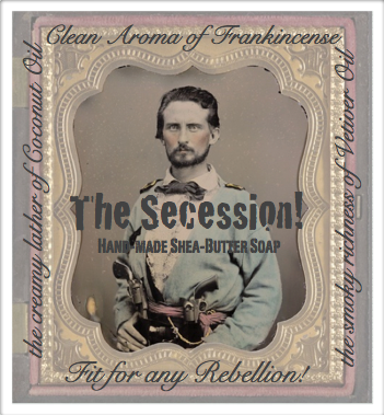 Framed The Secession copy.png