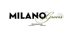 Q&A with Milano Green Vodka