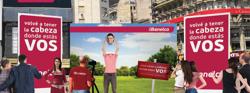 Banelco