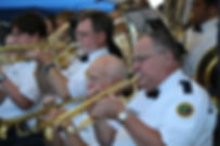 Nevers Band 4-5th of July 2012 140.JPG