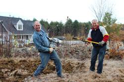 public planting 2011 (12).JPG
