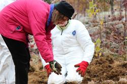 public planting 2011 (65).JPG