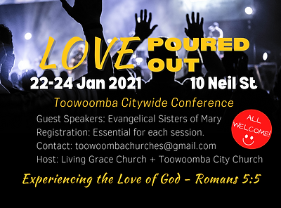 January Conference small esom.png