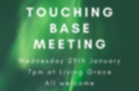 Touching Base Meeting.png