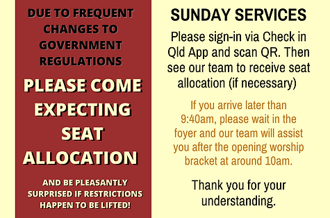 Sunday Services (20).png