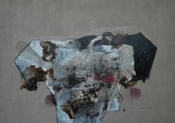 Composition N°457 118x80cm Paris 2013.JPG