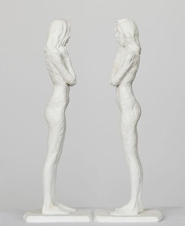 melanie-mirror-sculpture-01.jpg