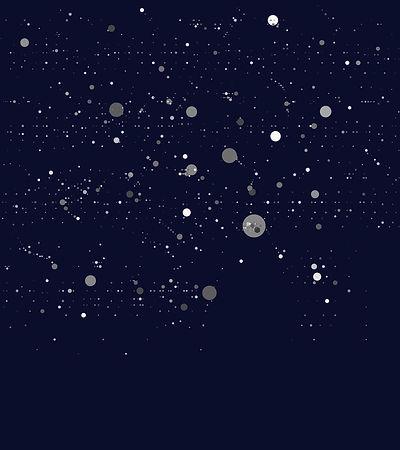 etiennedefleurieu-nocturne-opus-9.jpg
