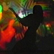 Valerie Holmeier(Allemagne) Video DJ