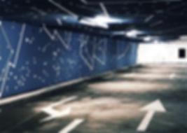 etiennedefleurieu-2km3-contemporary-art-